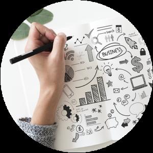 Kreativní program - Vzdělávání zaměstanců
