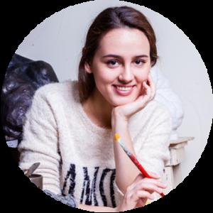 Naučte se malovat - Kurz kresby a malby pro mládež