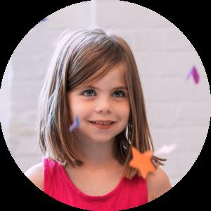 Naučte se malovat - Tvoření pro děti