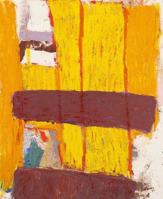 Naučte se malovat - Ukázka prací Filip Švehla 1