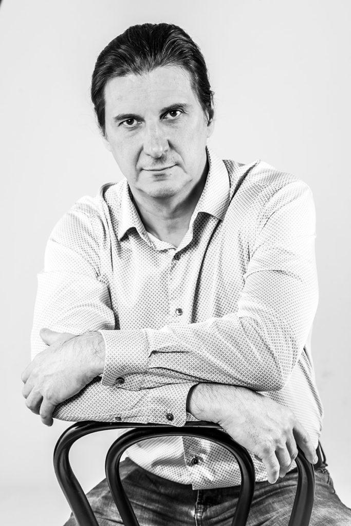 Aldin Popaja