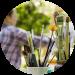 Naučte se malovat - Malování v přírodě