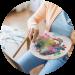 Kurzy kresby a malby - Naučte se malovat