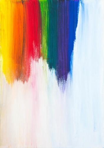 Nauctesemalovat Jak michat barvy (4)
