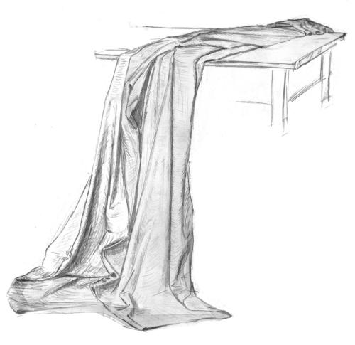 Nauctesemalovat Kresba uhlem (1)