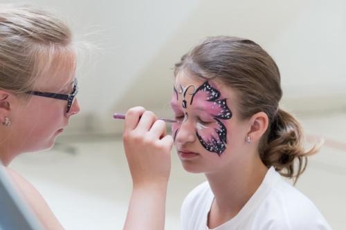 Nauctesemalovat Malovani na oblicej (3)