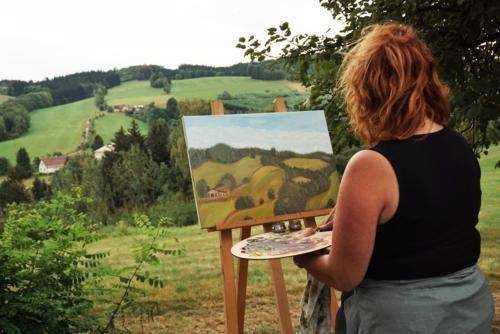 Nauctesemalovat Vikendove malovani (2)