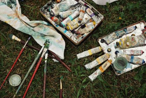 Nauctesemalovat Vikendove malovani (3)