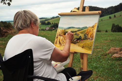 Nauctesemalovat Vikendove malovani (4)