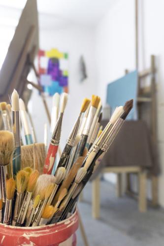 Nauctesemalovat lekce kresby malby 2