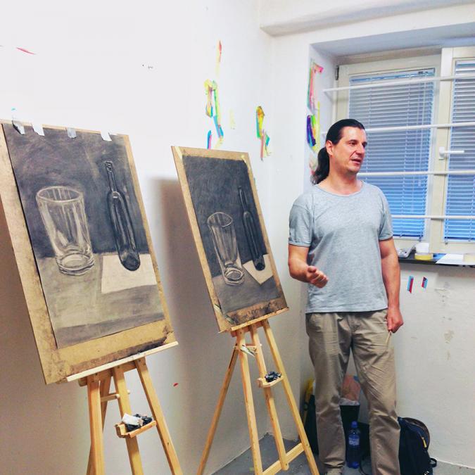 Nauctesemalovat lekce kresby malby  (6)-01