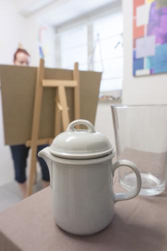 Nauctesemalovat lekce kresby malby  4